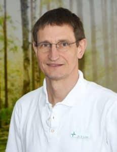 Dr. med. Stefan Lober