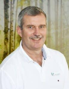 Dr. med. Henning Leunert