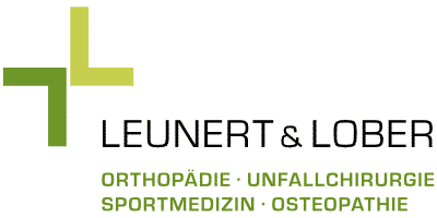orthopaede-unfallchirurg-teltow